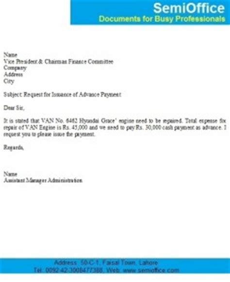 8 Best Sample Apology Letters images Letter example